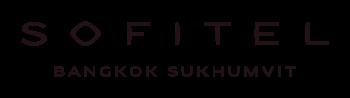 My.Sofitel Bangkok Sukhumvit